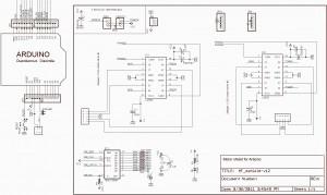 DK_Multi-MotorShieldSchematic